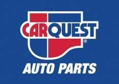 Rawlins Auto Parts
