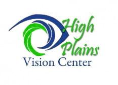 High Plains Vision Center
