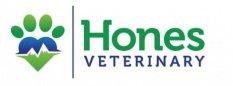 Hones Veterinary
